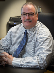Kevin G. Byrd